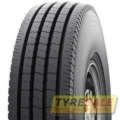 Грузовая шина FRIDERIC FA606 - Интернет магазин шин и дисков по минимальным ценам с доставкой по Украине TyreSale.com.ua