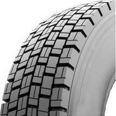 Грузовая шина FRIDERIC FD728 - Интернет магазин шин и дисков по минимальным ценам с доставкой по Украине TyreSale.com.ua