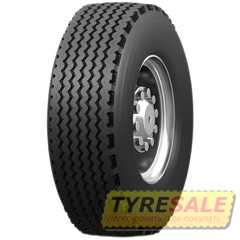 Грузовая шина FRIDERIC FA626 - Интернет магазин шин и дисков по минимальным ценам с доставкой по Украине TyreSale.com.ua