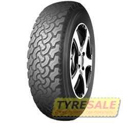 Всесезонная шина LINGLONG R620 - Интернет магазин шин и дисков по минимальным ценам с доставкой по Украине TyreSale.com.ua