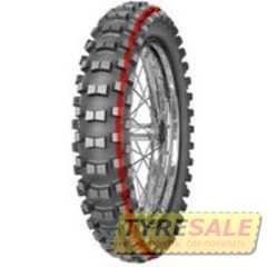 MITAS C-19 - Интернет магазин шин и дисков по минимальным ценам с доставкой по Украине TyreSale.com.ua