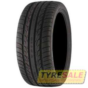 Купить Летняя шина TRACMAX F110 285/50R20 116V