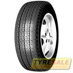 Купить Летняя шина КАМА (НКШЗ) Euro 131 215/65R15C 104/102R
