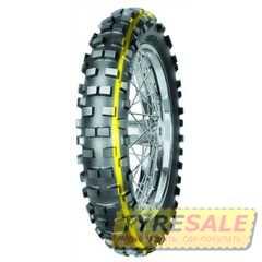 MITAS EF05 - Интернет магазин шин и дисков по минимальным ценам с доставкой по Украине TyreSale.com.ua