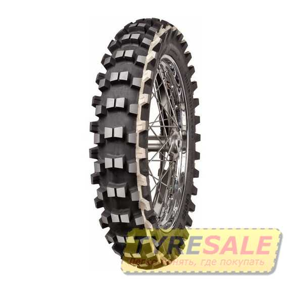 MITAS C-20 - Интернет магазин шин и дисков по минимальным ценам с доставкой по Украине TyreSale.com.ua