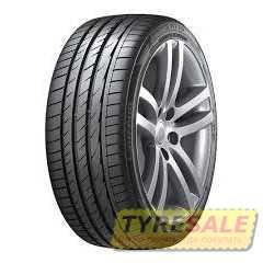 Купить Летняя шина Laufenn LK01 255/55R18 109W