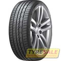 Купить Летняя шина Laufenn LH01 235/50R18 97W