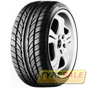 Купить Летняя шина FALKEN ZIEX ZE-512 215/55R18 95H