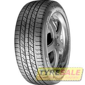 Купить Летняя шина KUMHO City Venture Premium KL33 235/55R18 104V