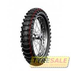 Мотошина MITAS C-26 - Интернет магазин шин и дисков по минимальным ценам с доставкой по Украине TyreSale.com.ua