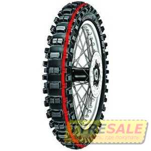 Купить MITAS XT-946 120/100 18 68M TT
