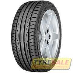Летняя шина SEMPERIT AG Speed-Life - Интернет магазин шин и дисков по минимальным ценам с доставкой по Украине TyreSale.com.ua