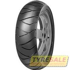 Мотошина MITAS MC 16 - Интернет магазин шин и дисков по минимальным ценам с доставкой по Украине TyreSale.com.ua