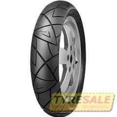 Мотошина MITAS MC 38 MAX SCOOT - Интернет магазин шин и дисков по минимальным ценам с доставкой по Украине TyreSale.com.ua