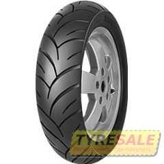 Мотошина MITAS MC 28 DIAMOND S - Интернет магазин шин и дисков по минимальным ценам с доставкой по Украине TyreSale.com.ua