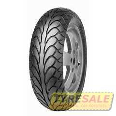 Мотошина MITAS MC 22 ELEGANCE - Интернет магазин шин и дисков по минимальным ценам с доставкой по Украине TyreSale.com.ua
