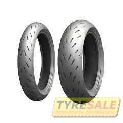 Мотошина MICHELIN POWER RS - Интернет магазин шин и дисков по минимальным ценам с доставкой по Украине TyreSale.com.ua