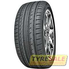 Купить Летняя шина HIFLY HF805 225/35R20 90W