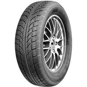Купить Летняя шина TAURUS 301 Touring 165/65R14 79T