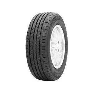 Купить Летняя шина FALKEN Sincera Touring SN-211 215/60R16 94T