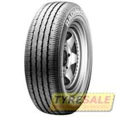 Всесезонная шина KUMHO Radial 798 Plus - Интернет магазин шин и дисков по минимальным ценам с доставкой по Украине TyreSale.com.ua