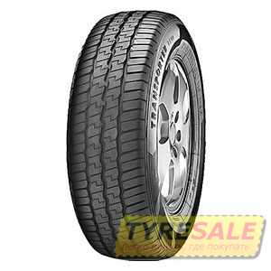 Купить Летняя шина MINERVA Transporter RF09 205/65R16C 107/105T