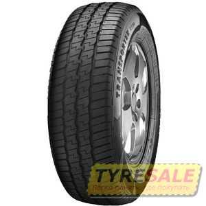 Купить Летняя шина IMPERIAL Ecovan 2 205/70R15C 106R