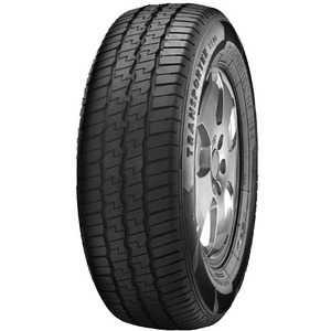 Купить Летняя шина IMPERIAL Ecovan 2 215/75R16C 116/114R