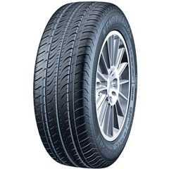 Купить Летняя шина KENDA Komet Plus KR23 205/70R14 95H
