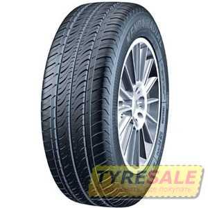 Купить Летняя шина KENDA Komet Plus KR23 225/60R16 98H