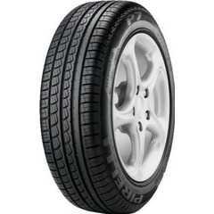 Всесезонная шина PIRELLI CINTURATO P7 ALL SEASON - Интернет магазин шин и дисков по минимальным ценам с доставкой по Украине TyreSale.com.ua
