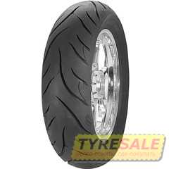 Купить AVON Cobra AV72 200/60R16 79V Rear TL