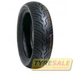 Мотошина DURO DM1157 - Интернет магазин шин и дисков по минимальным ценам с доставкой по Украине TyreSale.com.ua