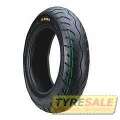 Мотошина DURO DM1059 - Интернет магазин шин и дисков по минимальным ценам с доставкой по Украине TyreSale.com.ua