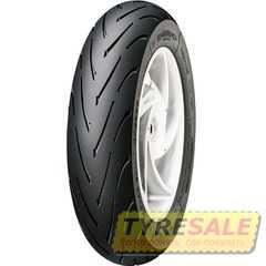 Мотошина DURO DM1107A - Интернет магазин шин и дисков по минимальным ценам с доставкой по Украине TyreSale.com.ua