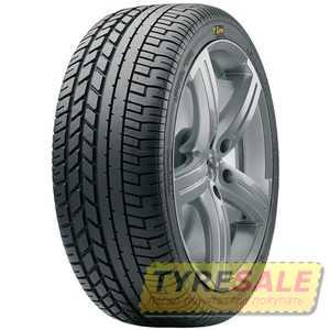 Купить Летняя шина PIRELLI PZero Asimmetrico 245/50R18 100Y Run Flat