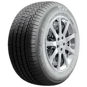 Купить Летняя шина TIGAR Summer SUV 225/65R17 106V