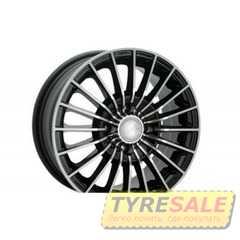 BANZAI Z715 W - Интернет магазин шин и дисков по минимальным ценам с доставкой по Украине TyreSale.com.ua