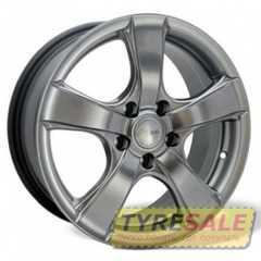 BANZAI Z574 MS - Интернет магазин шин и дисков по минимальным ценам с доставкой по Украине TyreSale.com.ua