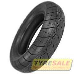 Мотошина SHINKO R230 - Интернет магазин шин и дисков по минимальным ценам с доставкой по Украине TyreSale.com.ua