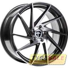 TOMASON TN17 HBP - Интернет магазин шин и дисков по минимальным ценам с доставкой по Украине TyreSale.com.ua