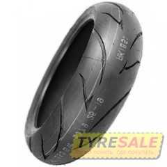 Мотошина SHINKO JLSB R011 - Интернет магазин шин и дисков по минимальным ценам с доставкой по Украине TyreSale.com.ua