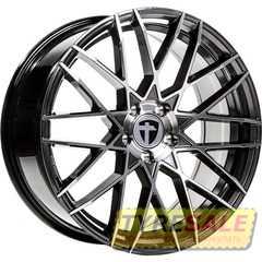 TOMASON TN19 HBP - Интернет магазин шин и дисков по минимальным ценам с доставкой по Украине TyreSale.com.ua