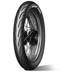 Купить DUNLOP TT900 GP 2.5R17 43P TT