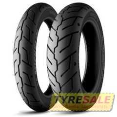 MICHELIN SCORCHER 31 - Интернет магазин шин и дисков по минимальным ценам с доставкой по Украине TyreSale.com.ua