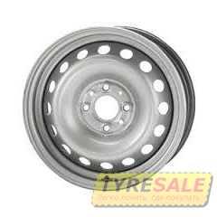 DYV Wheel - Интернет магазин шин и дисков по минимальным ценам с доставкой по Украине TyreSale.com.ua