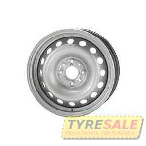 Купить DYV Wheel R14 W5.5 PCD4x98 ET35 DIA58.6
