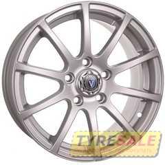 TECHLINE VENTI 1603 S - Интернет магазин шин и дисков по минимальным ценам с доставкой по Украине TyreSale.com.ua