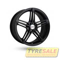 DISLA TALON 817 B - Интернет магазин шин и дисков по минимальным ценам с доставкой по Украине TyreSale.com.ua