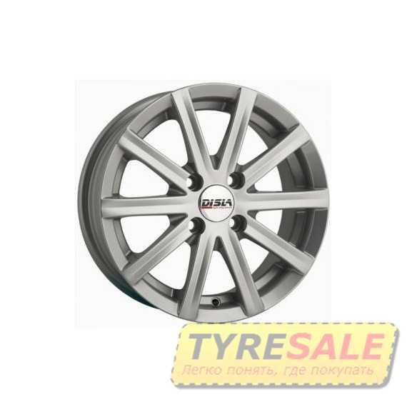 DISLA Baretta 305 S - Интернет магазин шин и дисков по минимальным ценам с доставкой по Украине TyreSale.com.ua